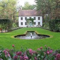 英国式庭園3_R