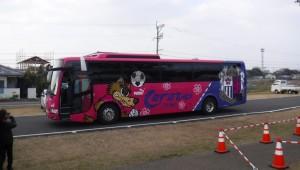 DSCF5490