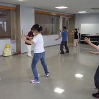 20180705 太極拳教室 (51)