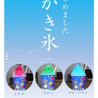 Microsoft Word - かき氷POP(グラデーション)