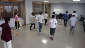 20180705 太極拳教室 (47)